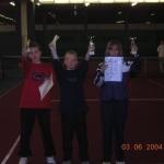skola-tenisa-2001-2007god-turniri-lavici-1--52-