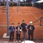 skola-tenisa-2001-2007god-turniri-lavici-1--53-