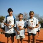 skola-tenisa-2001-2007god-turniri-lavici-1--54-
