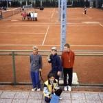 skola-tenisa-2001-2007god-turniri-lavici-1--56-