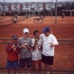 skola-tenisa-2001-2007god-turniri-lavici-1--57-