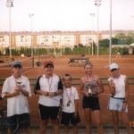skola-tenisa-2001-2007god-turniri-lavici-1--59-
