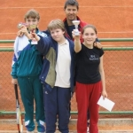 skola-tenisa-2001-2007god-turniri-lavici-1--61-