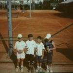 skola-tenisa-2001-2007god-turniri-lavici-1--64-