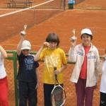 skola-tenisa-2001-2007god-turniri-lavici-1--67-