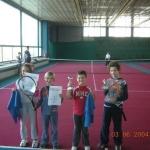 skola-tenisa-2001-2007god-turniri-lavici-1--69-