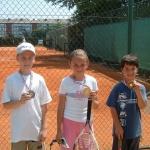 skola-tenisa-2001-2007god-turniri-lavici-1--72-