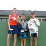 skola-tenisa-2001-2007god-turniri-lavici-1--73-