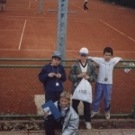 skola-tenisa-2001-2007god-turniri-lavici-1--74-