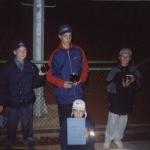 skola-tenisa-2001-2007god-turniri-lavici-1--75-