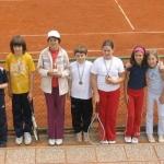 skola-tenisa-2001-2007god-turniri-lavici-1--77-