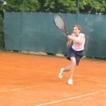 skola-tenisa-2001-2007god-turniri-lavici-1--8-