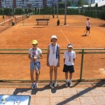 skola-tenisa-2001-2007god-turniri-lavici-1--80-