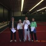 skola-tenisa-2001-2007god-turniri-lavici-1--81-