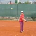 skola-tenisa-2001-2007god-turniri-lavici-1--86-