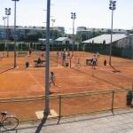 skola-tenisa-2001-2007god-turniri-lavici-1--88-