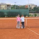 skola-tenisa-2001-2007god-turniri-lavici-1--89-