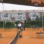 skola-tenisa-2001-2007god-turniri-lavici-1--90-