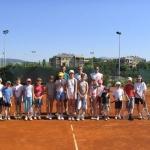 skola-tenisa-2001-2007god-turniri-lavici-1--94-