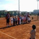 skola-tenisa-2001-2007god-turniri-lavici-1--95-