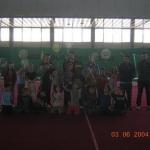 skola-tenisa-2001-2007god-turniri-lavici-1--97-