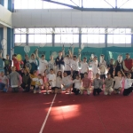 skola-tenisa-2001-2007god-turniri-lavici-1--98-