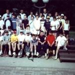 skola-tenisa-2001-2007god-turniri-lavici-1--99-