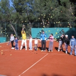 Tk--Futur-tenis-kamp-losinj-2010--17-
