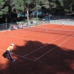 Tk--Futur-tenis-kamp-losinj-2010--19-