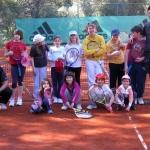 Tk--Futur-tenis-kamp-losinj-2010--20-
