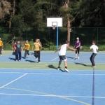 Tk--Futur-tenis-kamp-losinj-2010--21-