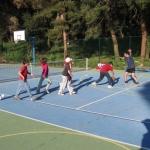 Tk--Futur-tenis-kamp-losinj-2010--26-