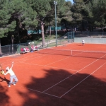 Tk--Futur-tenis-kamp-losinj-2010--48-
