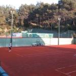 Tk--Futur-tenis-kamp-losinj-2010--55-