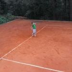 Tk--Futur-tenis-kamp-losinj-2010--80-