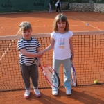 Tk--Futur-tenis-kamp-losinj-2010--90-