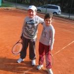Tk--Futur-tenis-kamp-losinj-2010--91-