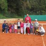 Tk--Futur-tenis-kamp-losinj-2010--98-
