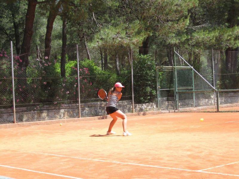 Tenis-kamp-Tk-Futur-2009--17-