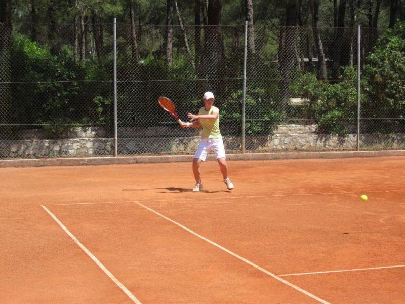 Tenis-kamp-Tk-Futur-2009--18-