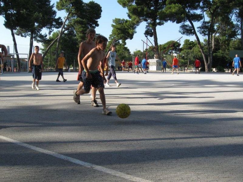 Tenis-kamp-Tk-Futur-2009--24-