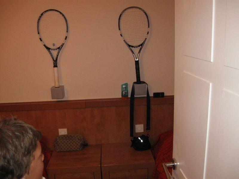 Tenis-kamp-Tk-Futur-2009--34-