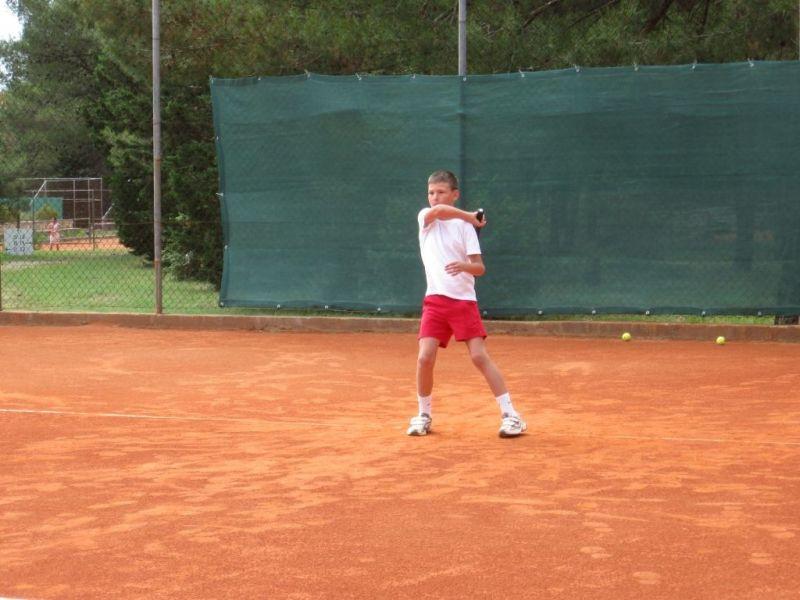Tenis-kamp-Tk-Futur-2009--35-