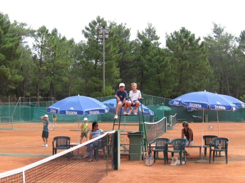 Tenis-kamp-Tk-Futur-2009--37-