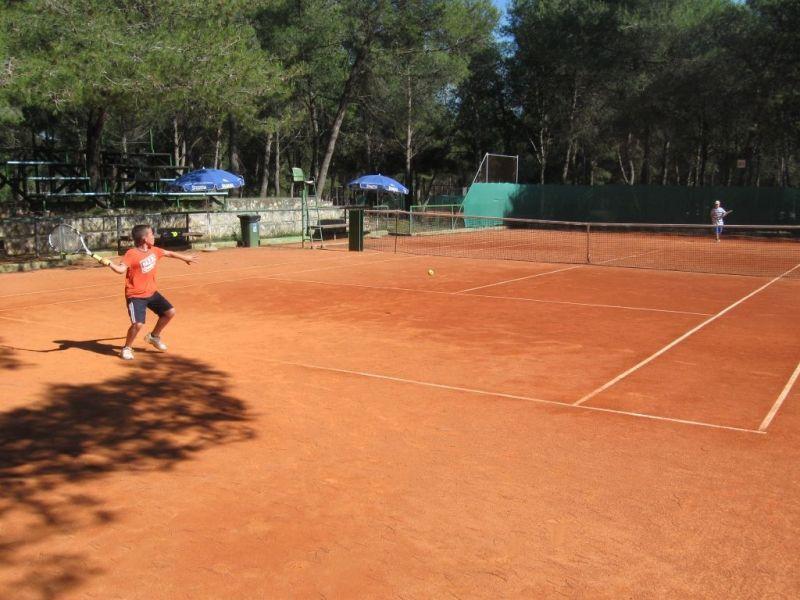 Tenis-kamp-Tk-Futur-2009--38-