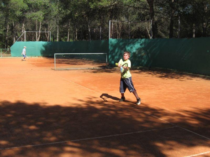 Tenis-kamp-Tk-Futur-2009--41-