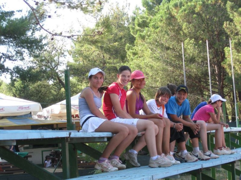 Tenis-kamp-Tk-Futur-2009--49-
