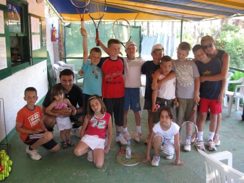 Tenis-kamp-Tk-Futur-2009--51-