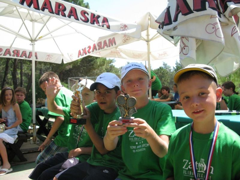 Tenis-kamp-Tk-Futur-2009--80-