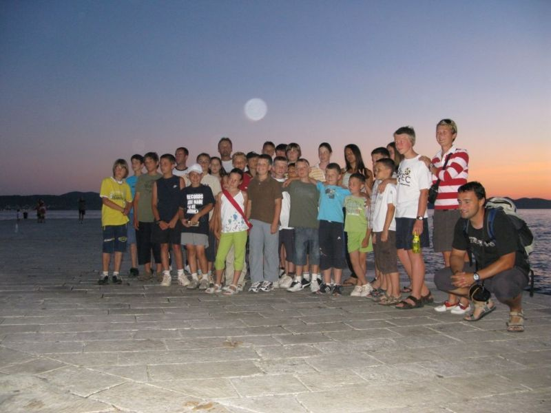 Tennis-camp-Tk-Futur-excursions-2009--78-